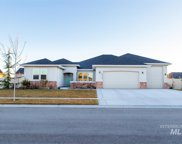6155 W Frisby, Eagle image