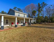 633 Sharpe Road, Columbia image