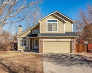 9404 Daystar Terrace, Colorado Springs image