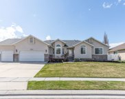 10994 S Shelbrooke Dr W, South Jordan image
