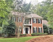 5616  Flowering Dogwood Lane, Charlotte image