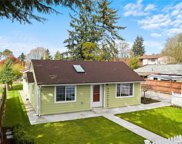 10825 26th Ave SW, Seattle image