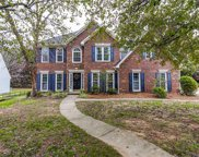 1092 Forrest Ridge Nw Drive, Concord image