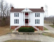 3527 Forest Park Rd, Springfield image