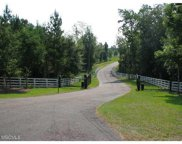 Lot 9b Mare Point Dr, Pass Christian image