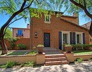 20749 N 101st Street, Scottsdale image