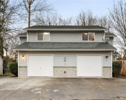 8718 57th Dr  NE, Marysville image