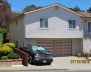 530 Rocca Ave, South San Francisco image