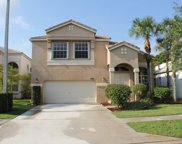 7065 Copperfield Circle, Lake Worth image