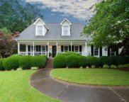 200 Foxhound Road, Simpsonville image