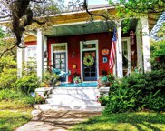 210 Tuttle Avenue, Mobile image