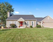 5404 Middle Grove Road, Fort Wayne image