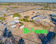 12840 E Via De Palmas -- E Unit #-, Chandler image