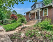 2621 Alfred, St Louis image
