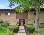 200 Willow Avenue Unit C211, Willow Springs image