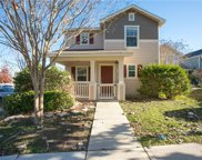 355 Mcgarity, Kyle image