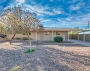 8995 W Coronado Drive, Arizona City image