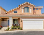 445 Scatterwood Lane, Simi Valley image