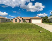 205 NW 24th PL, Cape Coral image