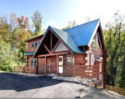 1007 Street of dreams way, Gatlinburg image