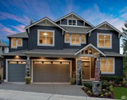 26015 (Lot 17) SE 36th St, Sammamish image