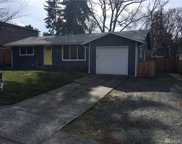 8910 216th St SW, Edmonds image