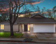 1808 East Rumble Road, Modesto image