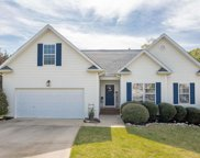 515 Walkingstick Way, Simpsonville image