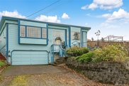 9038 24th Ave SW, Seattle image
