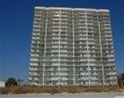 3805 S Ocean Blvd. Unit #1201, North Myrtle Beach image