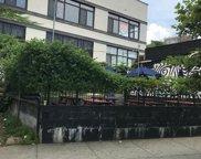 95  Central Avenue Unit C, Staten Island image