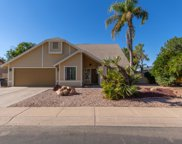 352 S Cathy Court, Chandler image