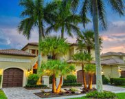 114 Via Florenza, Palm Beach Gardens image