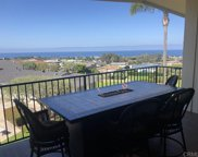 620 West Solana Circle Unit #3A, Solana Beach image