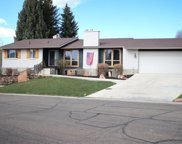 1096 Willow Way, Heber City image