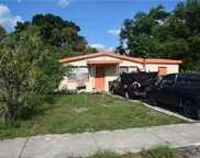 2823 Meadow  Avenue, Fort Myers image