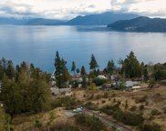 LOT 3 Saint Andrews Road, Gibsons image
