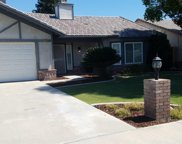 4312 Southern Breeze, Bakersfield image
