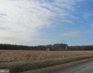 27458 Martins Farm Rd, Milton image