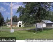 768 4th Street SE, Aitkin image