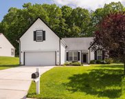 1505 Guinness Drive, McLeansville image