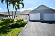 2742 SE Tropical East Circle, Port Saint Lucie image