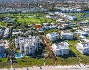4300 N Ocean Boulevard Unit #5, Gulf Stream image