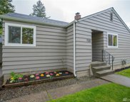 7120 16th Ave SW, Seattle image