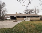 4633 N Canyon Rd, Pleasant Grove image