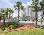 26750 Perdido Beach Blvd Unit 1105, Orange Beach image