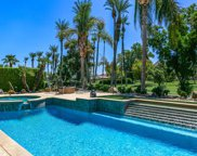 75353 14th Green Drive, Indian Wells image