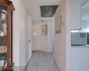 12800 SW 7th Ct Unit G-101, Pembroke Pines image