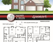 34349 Dante Dr, Chesterfield image