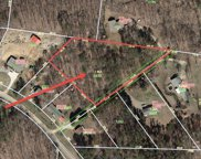 Creekside Way Road, Pinnacle image